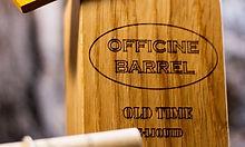 OFFICINE BARREL 2.jpg