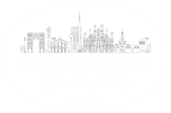 logo-officine-svapo-250-whi.png
