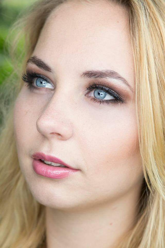 große_Augen