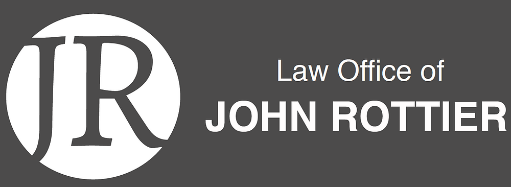 Immigration | Law Office of John Rottier