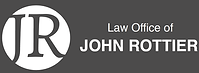 Law Office of John Rottier, immigraion attorney