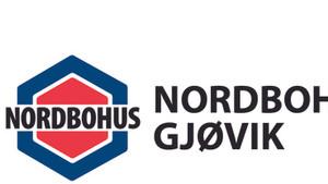 Takk til Nordbohus!