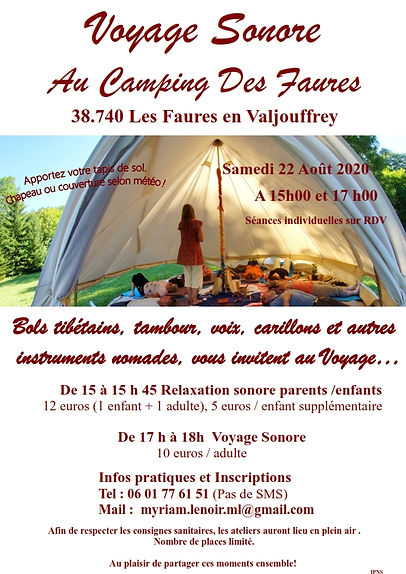 voyage_sonore_camping_les_faures,_samedi