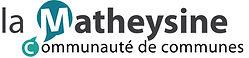 logo-communaute-communes-matheysine-430x