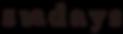 sundays_logo-01 (1).png