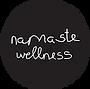 namaste-wellness-logo (1).png