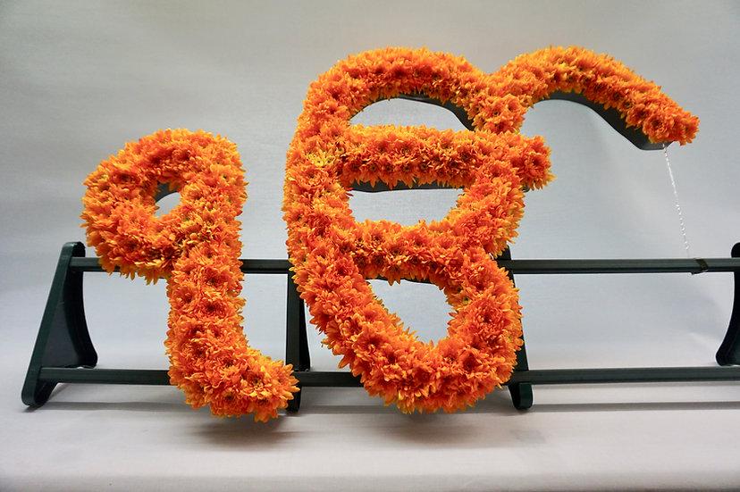 Hindu Tribute