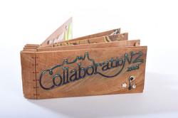 Collab15-2228