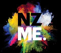 NZME COlour logo.jpg