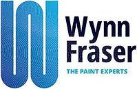 new wynn fraser logo.jpg