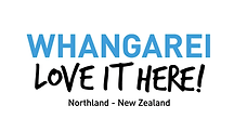 whangarei love it here.png