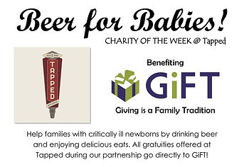 Tapped Beer for Babies.jpg