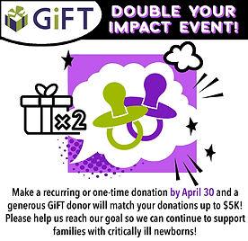 GiFT_Double Your Impact_taller v2.jpg
