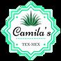 Camila's Tex Mex