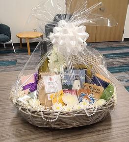 MLA Gift Basket.jpg