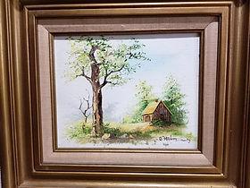 TCFL MLA auction item.jpg