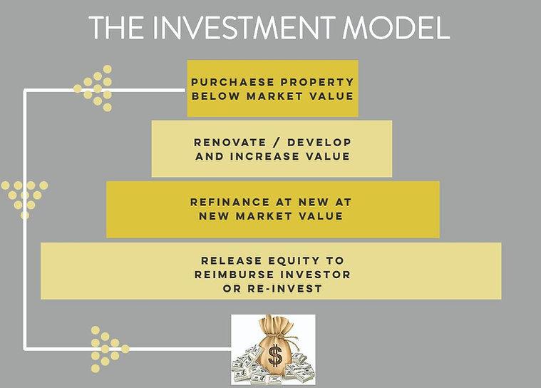 Investment Model.JPG