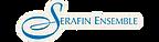 logo-ensemble.png