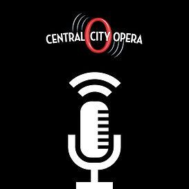 CCO_Podcast_Artwork.jpg