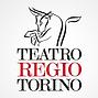 teatro-regio-torino-logo.png