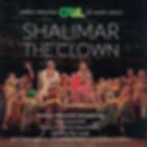 RecordingsShalimarCover219.jpg