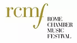 logo-rcmf.webp