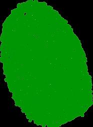 thumbprint.png