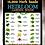 Thumbnail: Heirloom Seed Packages