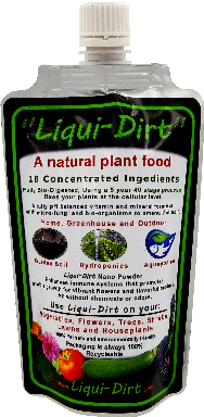 Liqui-Dirt