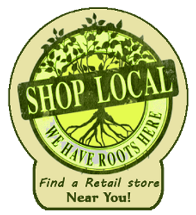 Local_Store_Retail_Sm.png
