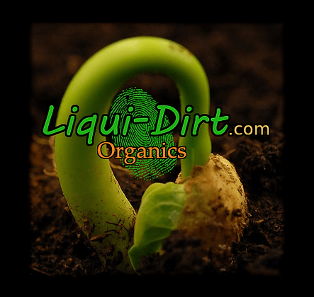 Liqui-Dirt Trial