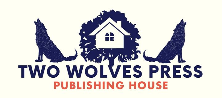 Two Wolves Press Logo