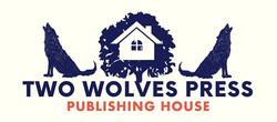 Two Wolves Press Logo