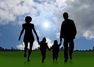 family-84865_1920.jpg