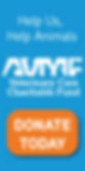 VCCF - blue vertical logo.jpg