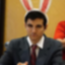 Bunny-Business.png