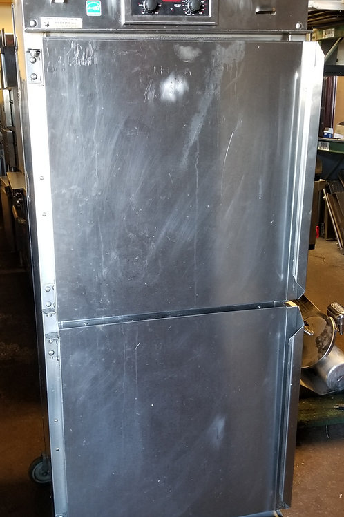 Winston Industries Holding Cabinet 27.5''