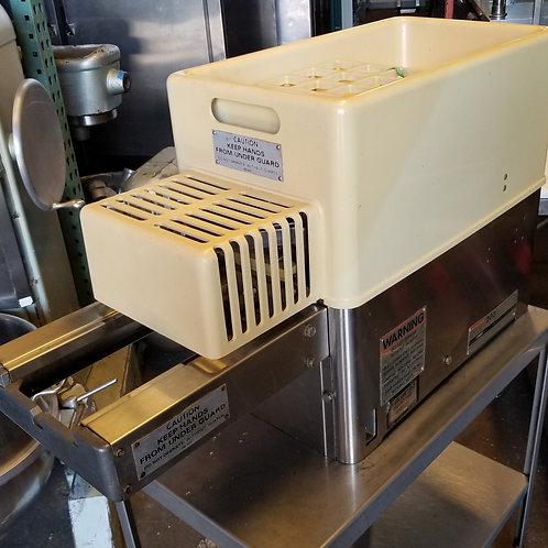 Hollymatic Patty Machine Model 200-U