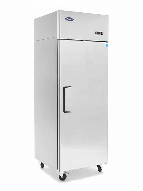 Atosa MBF8004  (1) One Door Refrigerator
