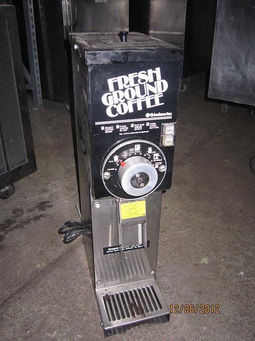 Grindmaster Coffee Grinder 2