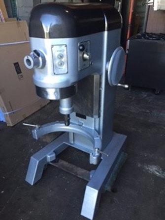 Hobart Mixer 60 Quart 115 Volt