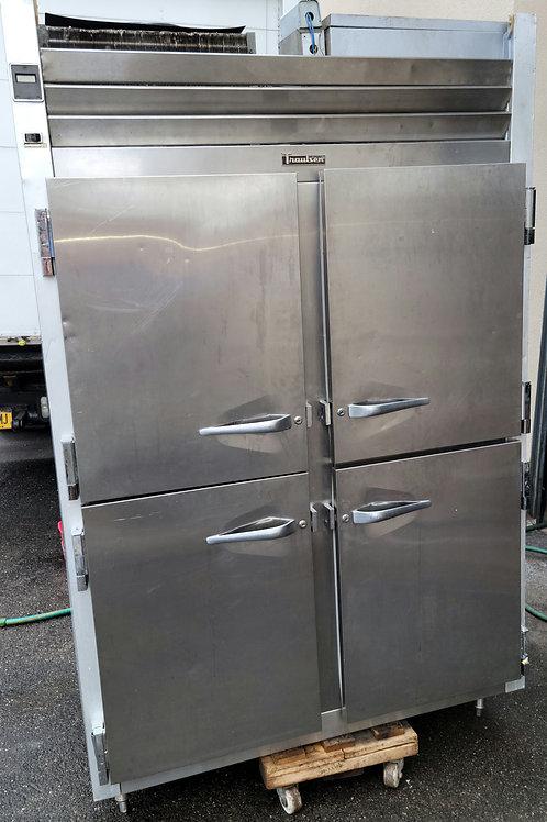 Truelsen Freezer 54'' 120volt