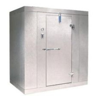Walk-in Boxes in Stock (CLICK HERE)