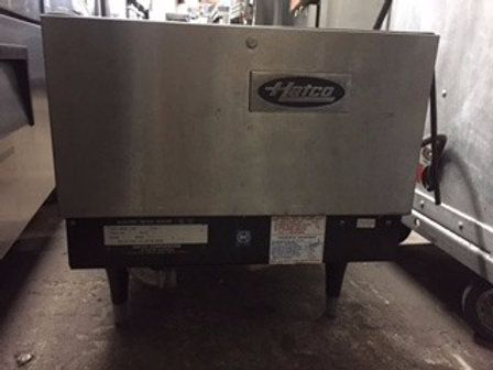 Hatco Booster/Water Heater Model CC-24