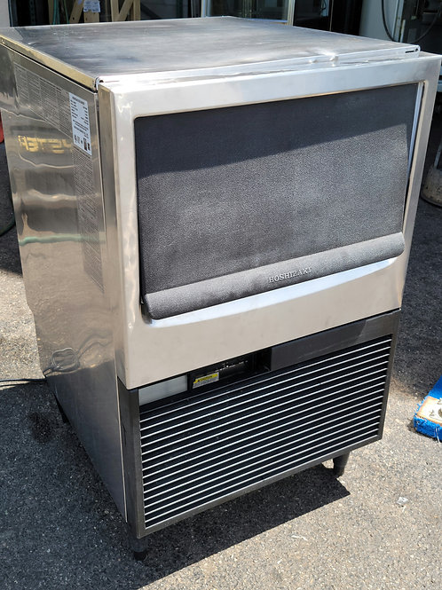 Hoshizaki IceMaker Air Cool 150LB  24''