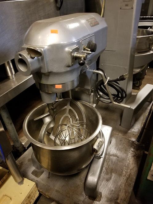 Hobart 20 Quart Mixer