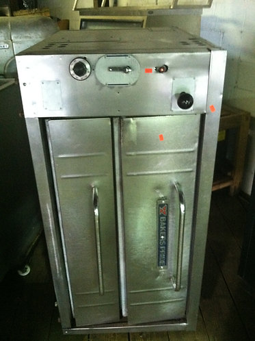 Bakers Pride Pizza Oven Model 151  48''