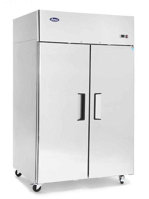 Atosa MBF8005 (2) Two Door Refrigerator