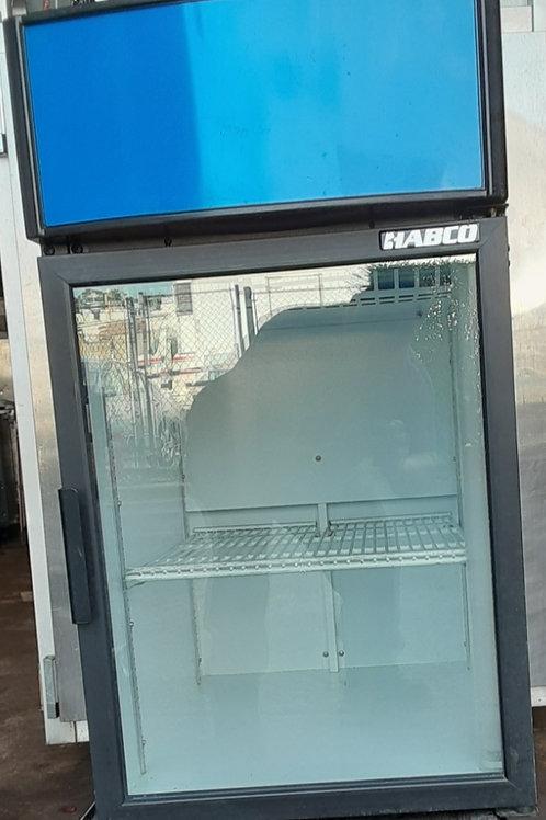 Habco Refrigerator 20.5''