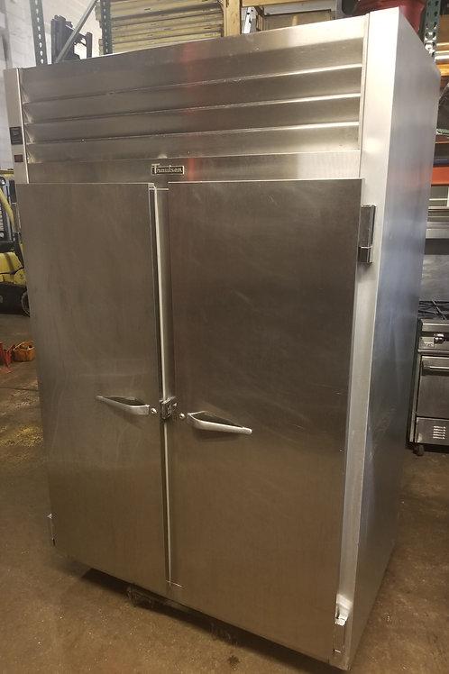 Truelsen Freezer 54''